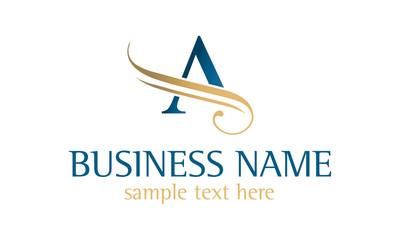Company name_A