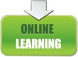 bouton online learning