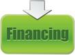 bouton financing