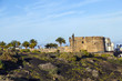 Castillo de San Jose in Arrecife