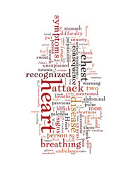 Heart Diseases Heart attack the most common heart disease II