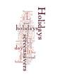 Holidays Screensavers How To Select Best Free Holidays Screensav