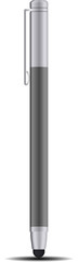 Stylus for touchscreen tablet