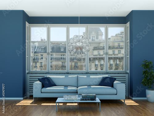 Sofa Vor Fenster gamesageddon weisses sofa vor fenster lizenzfreie fotos