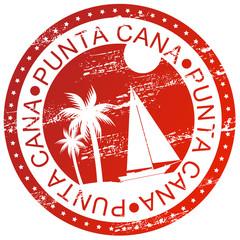 Carimbo - Punta Cana, República Dominicana