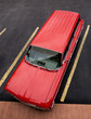 voiture_sixties