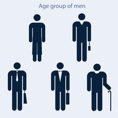 Men's_roups-04
