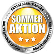 "button ""sommer aktion"""