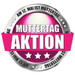 "button ""muttertag aktion"""