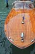 Venetian water-taxi