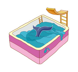 icon_swimming pool