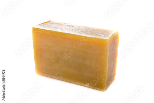 household soap