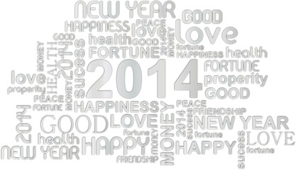 fond 2014