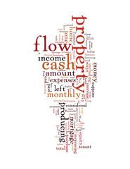 Increasing Cash Flow