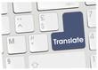 clavier translate