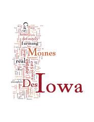 Iowa Real Estate Farmland Corn and Family Living