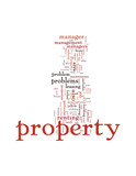 Keeping Up Potential Property with Property Management