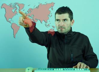 global-player