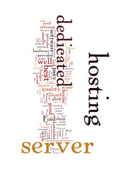 Looking for cheap dedicated server