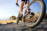 Fototapety adventure sport