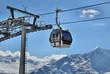 Gondola cable car - 51514900