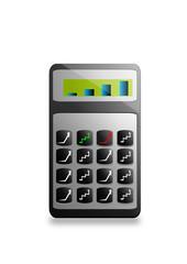 calcolatrice guadagni massimi