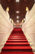 luxurious staircase - 51516948