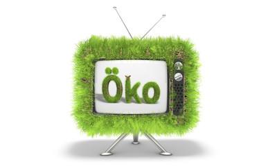 TV Ökologisch