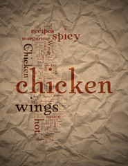Easy to Cook Chicken Recipes for a Lovely Treat