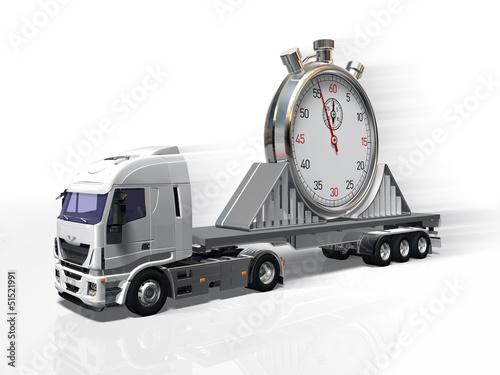 stp_truck