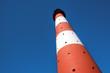 Horizontal Lighthouse Westerhever