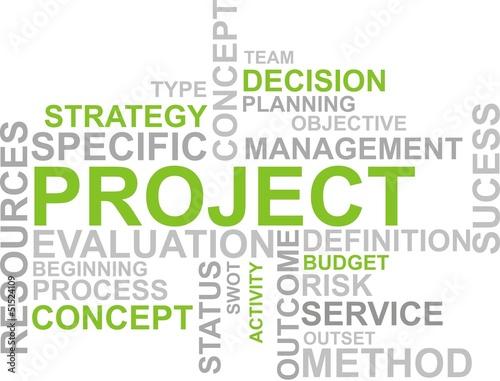 fond project