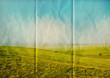paper fields