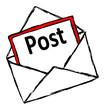 Post...