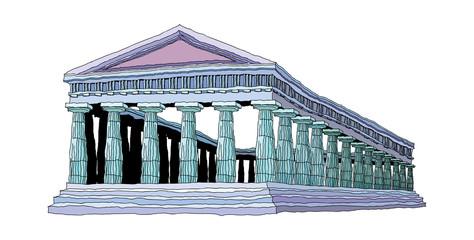 icon_architecture