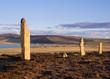 Standing Stones, Brodgar