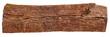 Leinwanddruck Bild - Rustikales Holzbrett