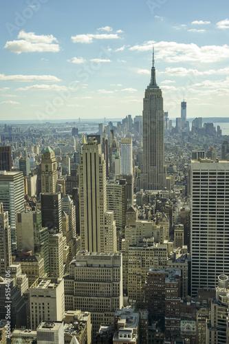 Fototapeten,new york,new york city,amerika,usa