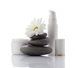 facial spa-cosmetics products