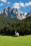 Church of Santa Maddalena