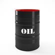 oil barell