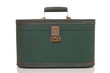 french valise