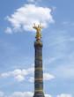 Fototapeten,berlin,engel,statuen,monuments