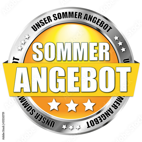 "button ""sommer angebot"""