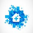 Real estate network marketing
