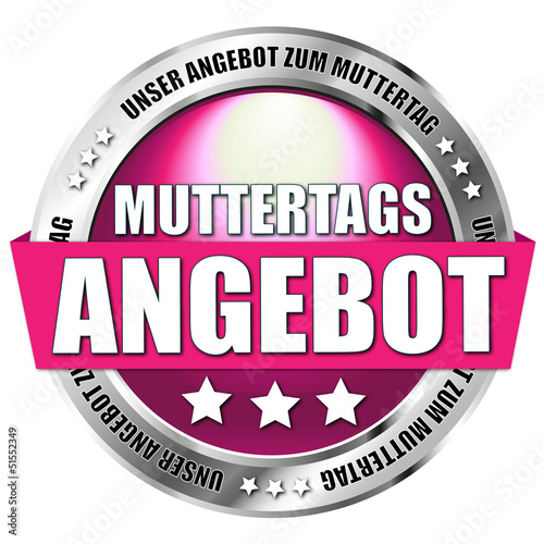 "button ""muttertags angebot"""
