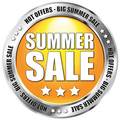 "button ""summer sale"""