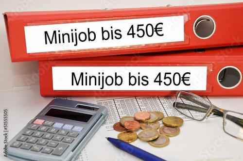 Risultati immagini per Minijob bis
