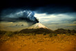 Volcanos and all things related - 51556756