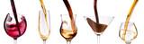Drinki alkoholowe - 51567169